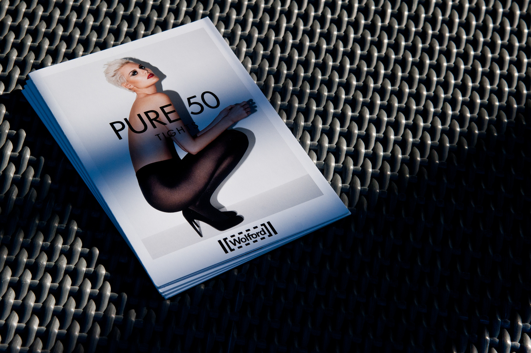 50 PURE Wolford-1