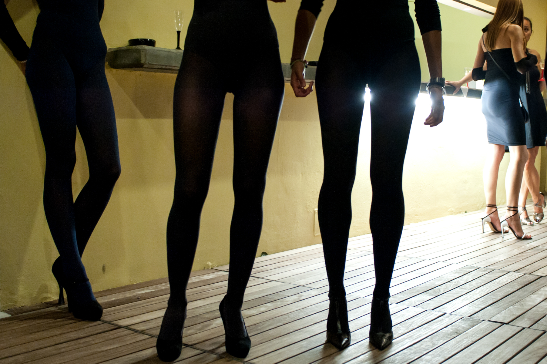 50 PURE Wolford-17