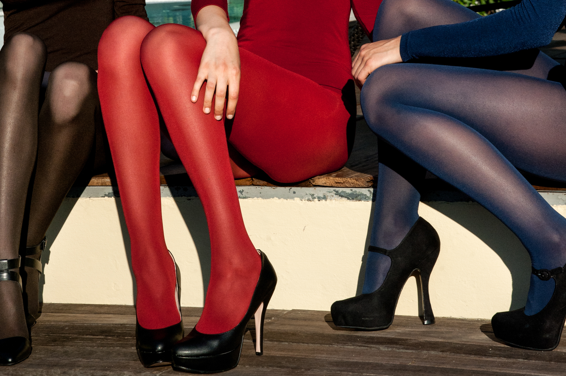 50 PURE Wolford-8