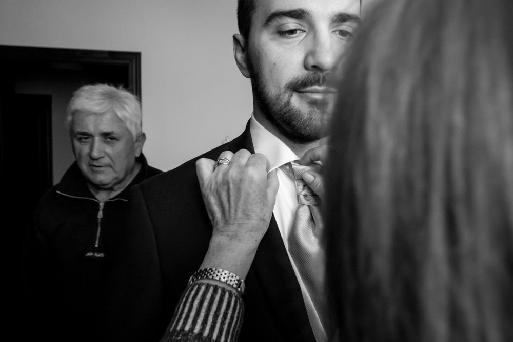10 Stefano e Valentina-Wedding-Fabrizio Demasi-Preparativi