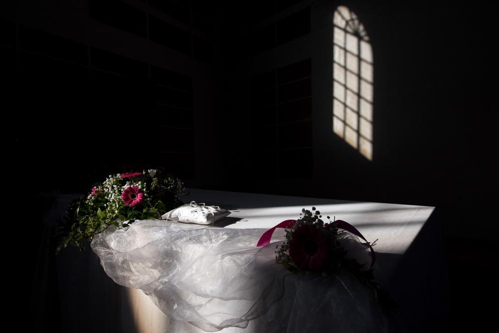 12 Stefano e Valentina-Wedding-Fabrizio Demasi-Dettaglio