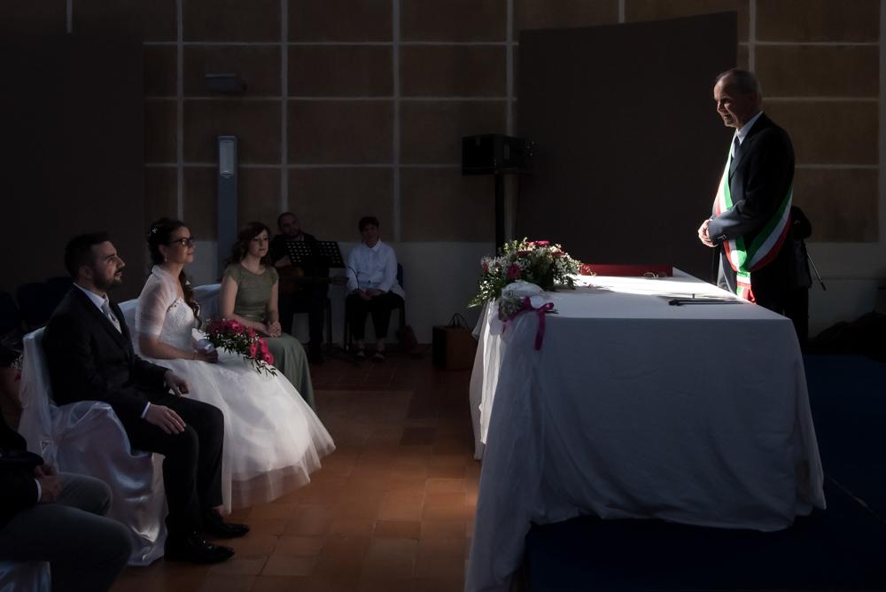 13 Stefano e Valentina-Wedding-Fabrizio Demasi-Cerimonia