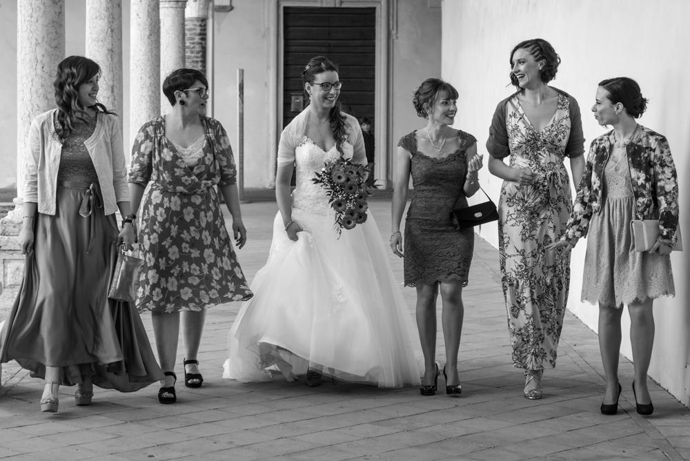 15 Stefano e Valentina-Wedding-Fabrizio Demasi-Gruppo