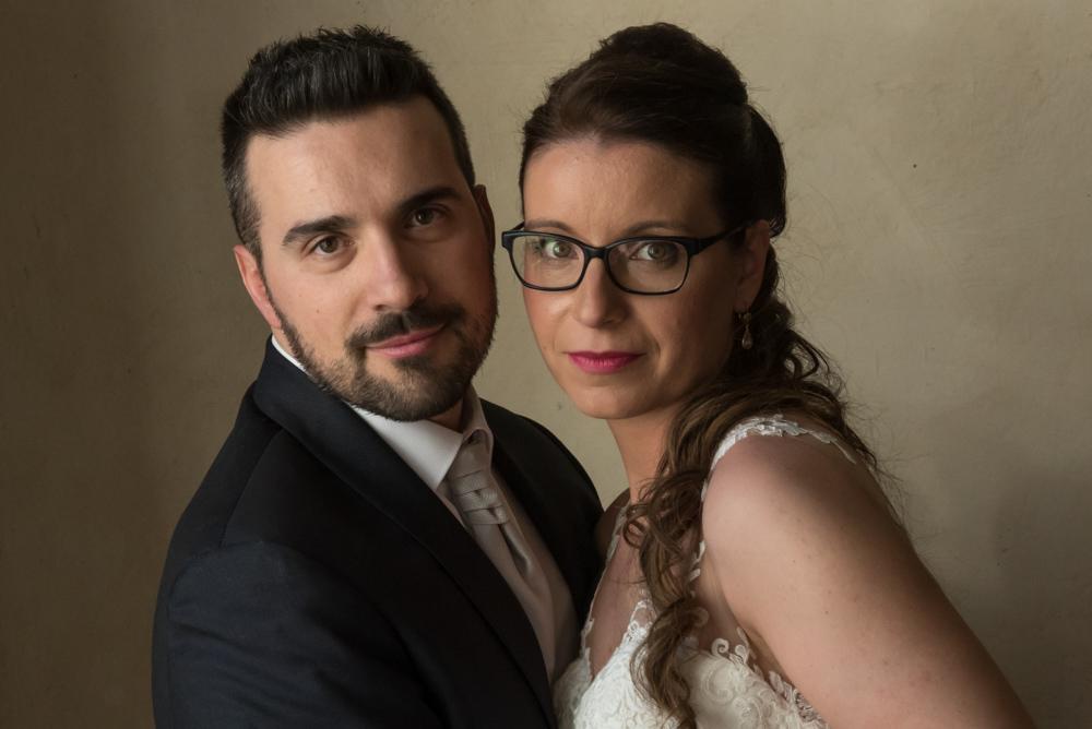 16 Stefano e Valentina-Wedding-Fabrizio Demasi-Ritratto