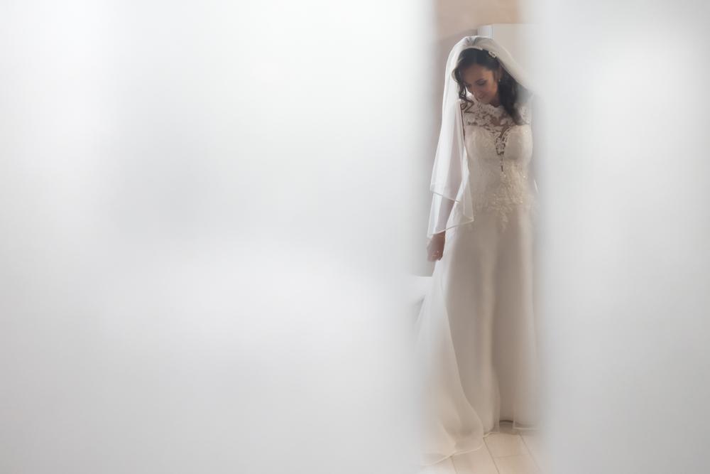 29 Ivan e Francesca-Wedding-Fabrizio Demasi-Preparativi