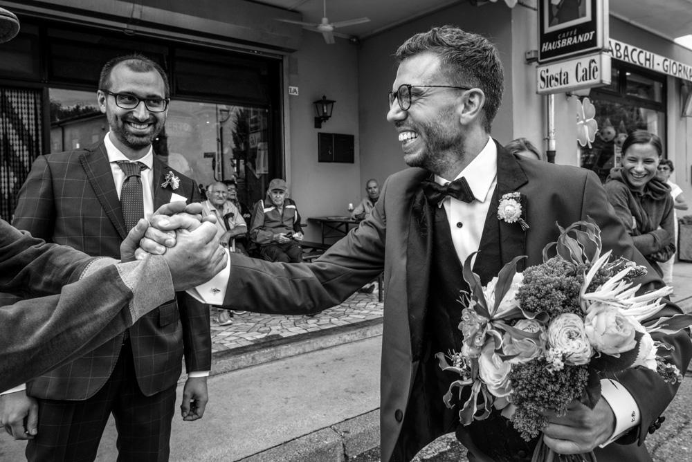 30 Ivan e Francesca-Wedding-Fabrizio Demasi-Attesa