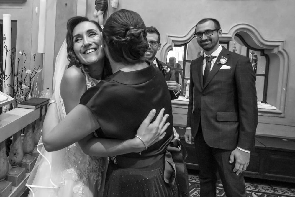 34 Ivan e Francesca-Wedding-Fabrizio Demasi-Testimoni