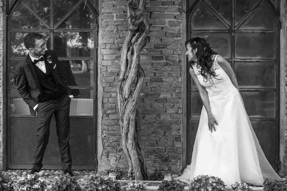 35 Ivan e Francesca-Wedding-Fabrizio Demasi-Ritratti