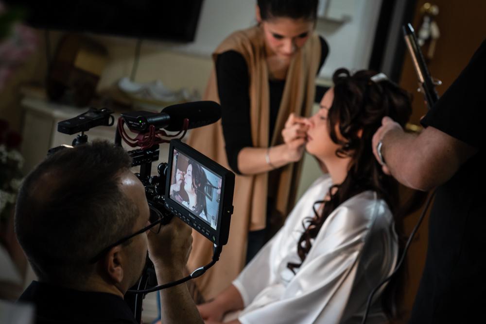 37 Leonardo e Simona-Wedding-Fabrizio Demasi-Preparativi