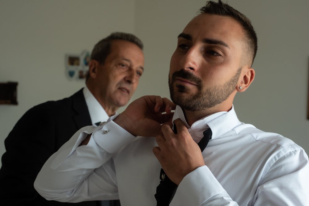 39 Leonardo e Simona-Wedding-Fabrizio Demasi-Preparativi