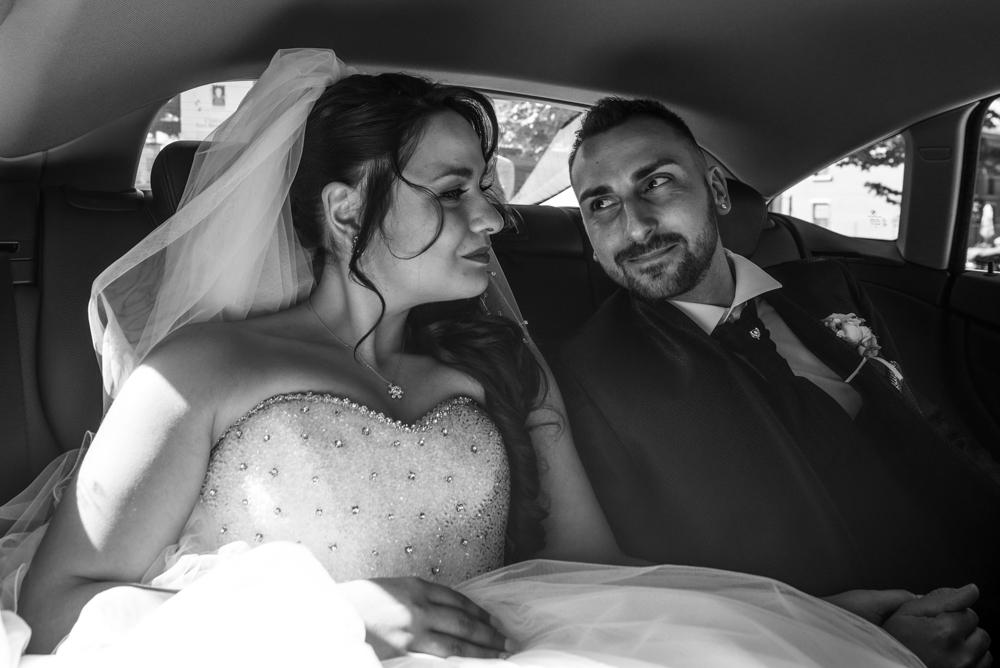 40 Leonardo e Simona-Wedding-Fabrizio Demasi-Ritratto