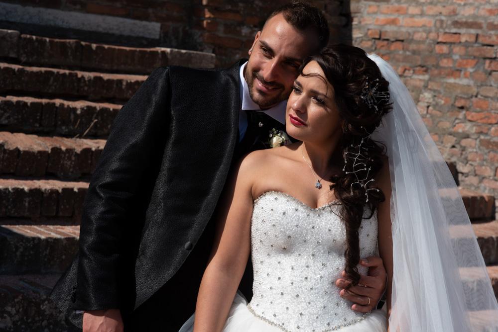 41 Leonardo e Simona-Wedding-Fabrizio Demasi-Ritratto