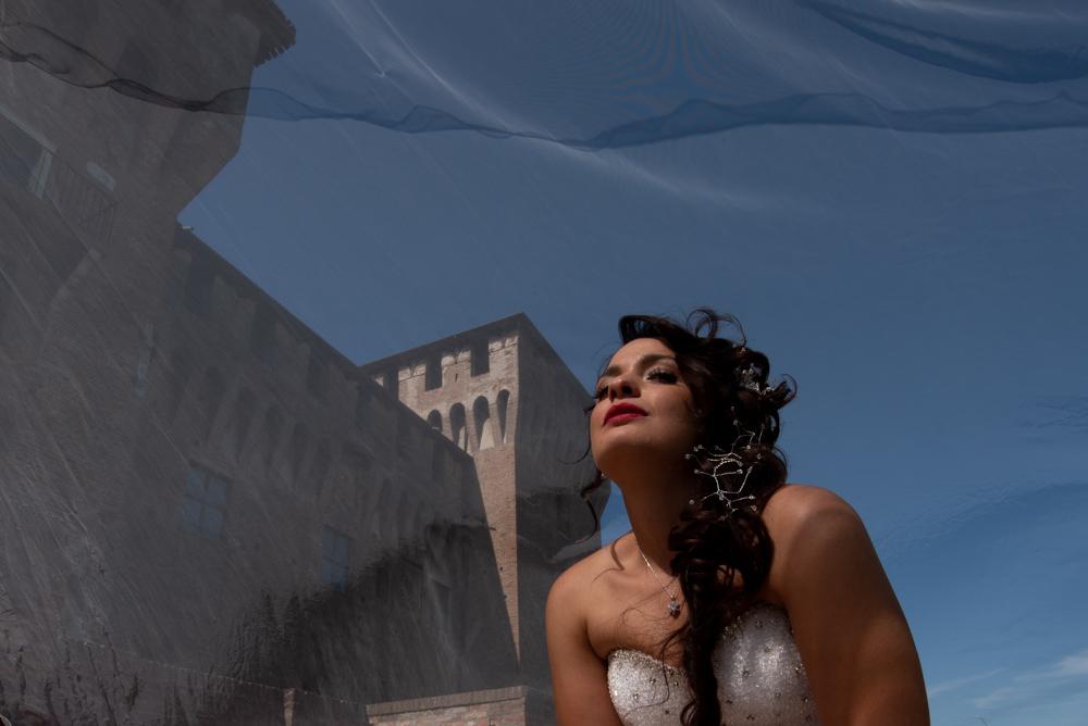 42 Leonardo e Simona-Wedding-Fabrizio Demasi-Ritratto