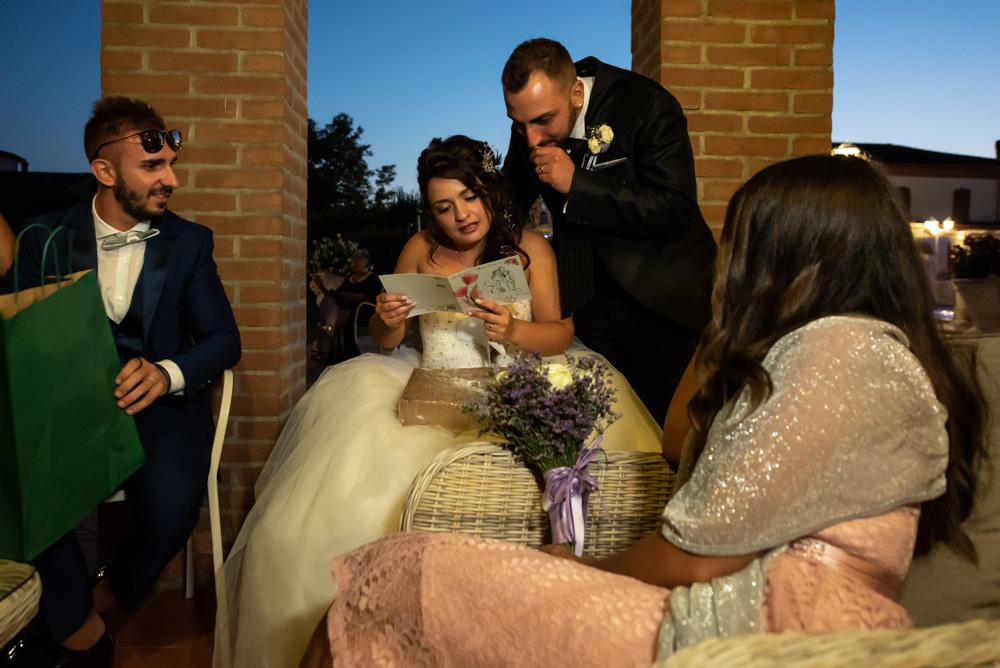 44 Leonardo e Simona-Wedding-Fabrizio Demasi-Regalo amici