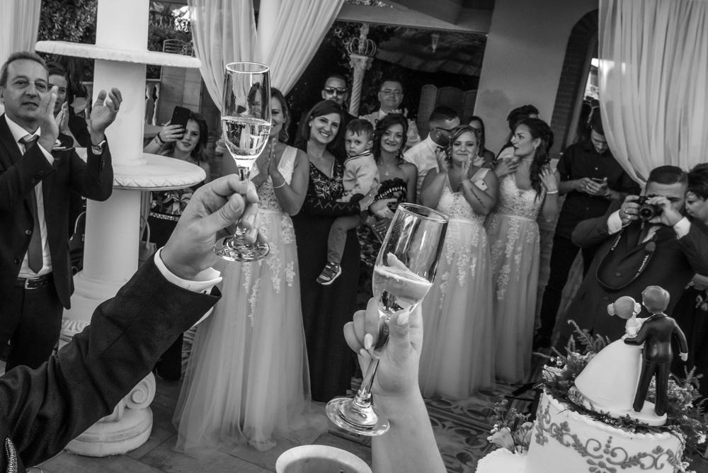 45 Leonardo e Simona-Wedding-Fabrizio Demasi-Brindisi