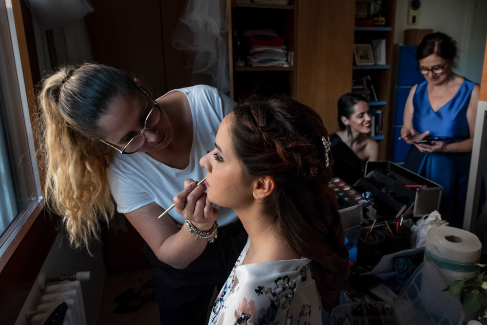 47 Fabio e Milena-Wedding-Fabrizio Demasi-Preparativi