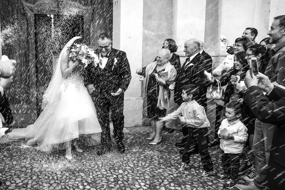 50 Fabio e Milena-Wedding-Fabrizio Demasi-Uscita