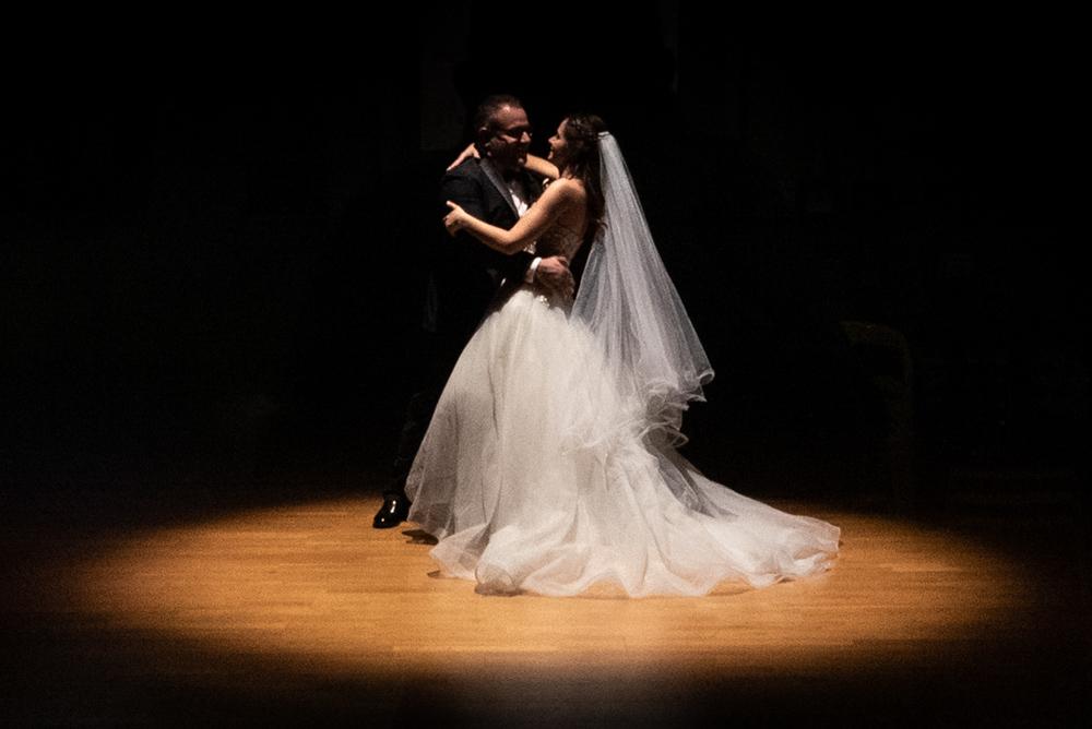 51 Fabio e Milena-Wedding-Fabrizio Demasi-Ballo