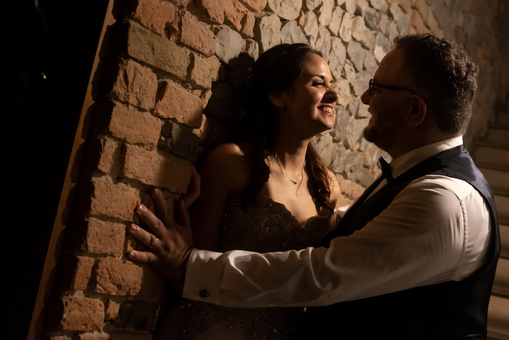52 Fabio e Milena-Wedding-Fabrizio Demasi-Ritratto