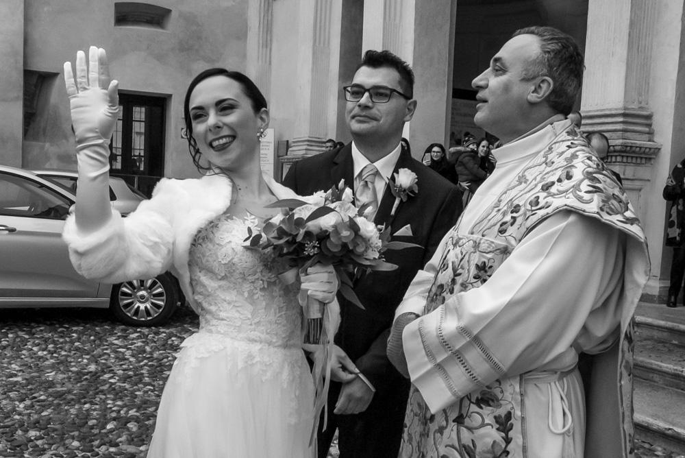 57 Marco e Federica-Wedding-Fabrizio Demasi-Arrivo sposi