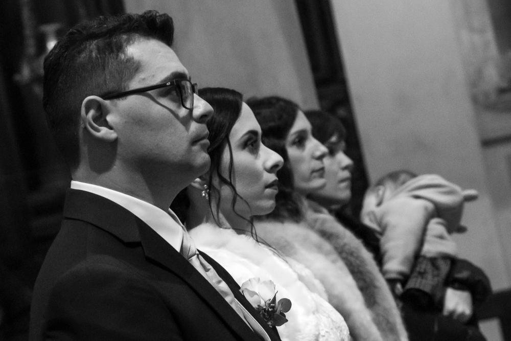 58 Marco e Federica-Wedding-Fabrizio Demasi-Cerimonia