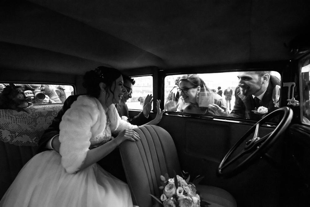 59 Marco e Federica-Wedding-Fabrizio Demasi-Sposi e testimoni