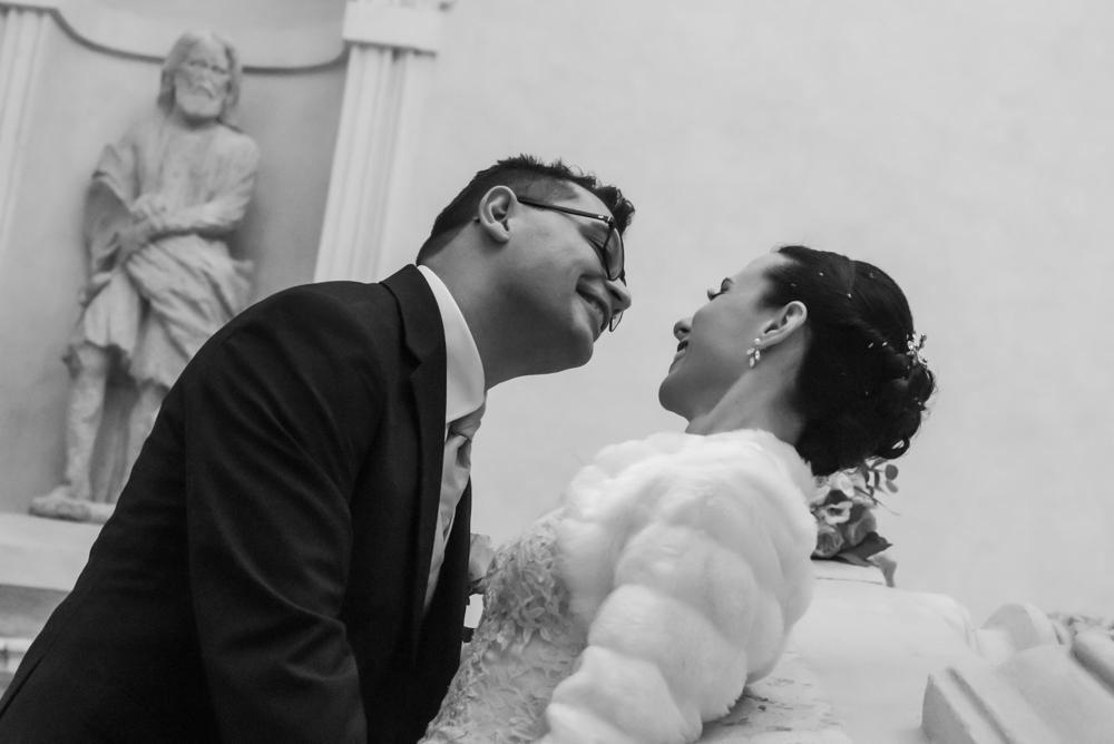 60 Marco e Federica-Wedding-Fabrizio Demasi-Ritratto