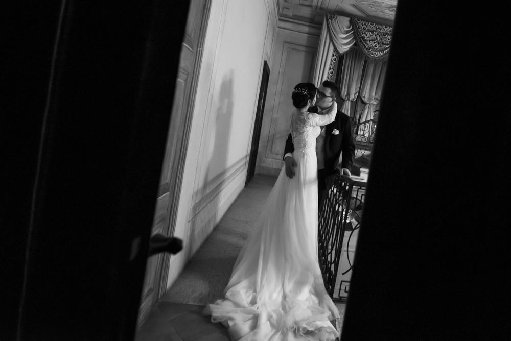62 Marco e Federica-Wedding-Fabrizio Demasi-Ritratto