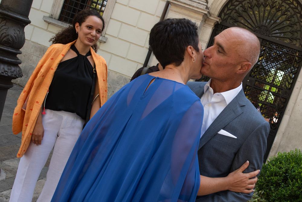 65 Christian e Ketty-Wedding-Fabrizio Demasi-Incontro sposi