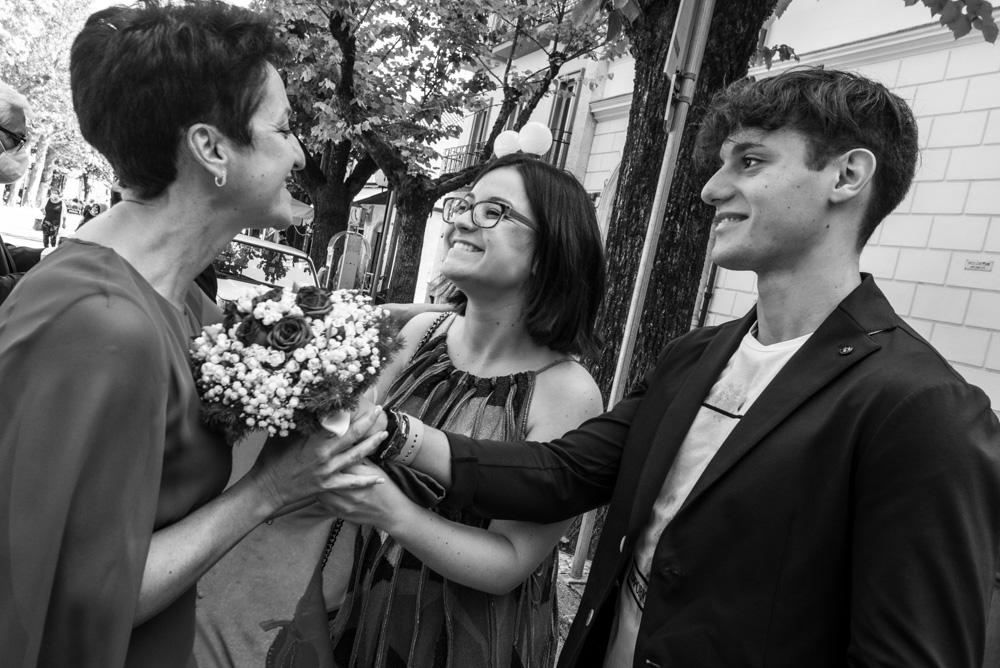 67 Christian e Ketty-Wedding-Fabrizio Demasi-Sposa e figli