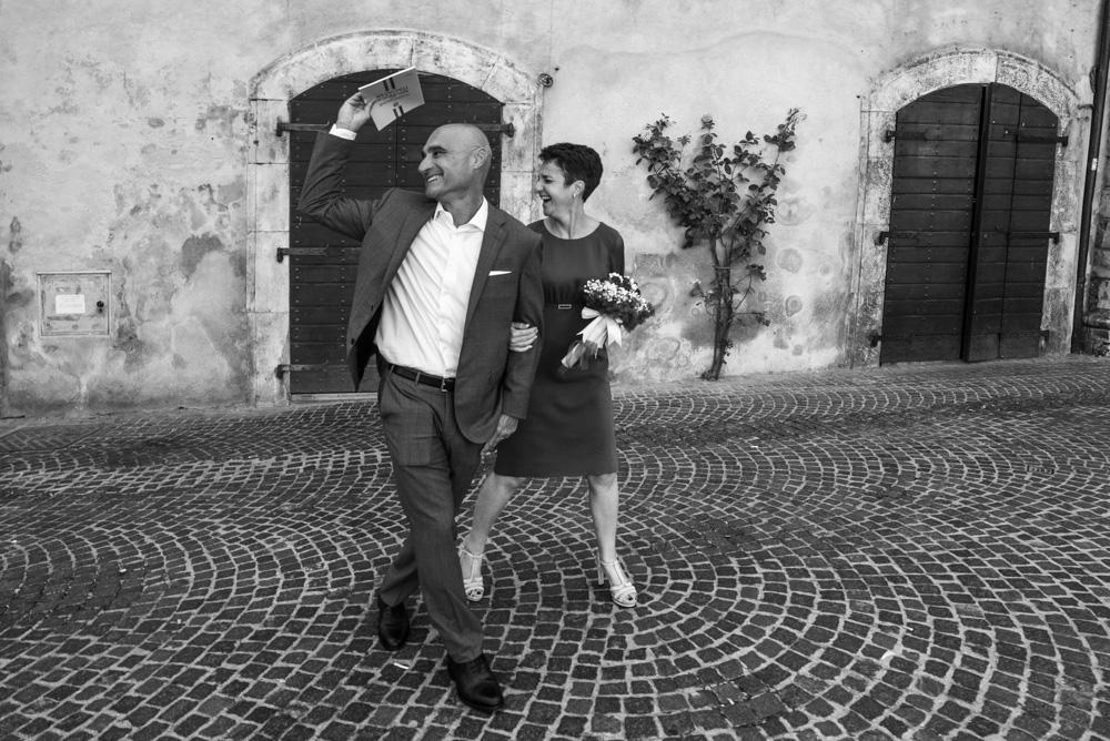 69 Christian e Ketty-Wedding-Fabrizio Demasi-Saluti