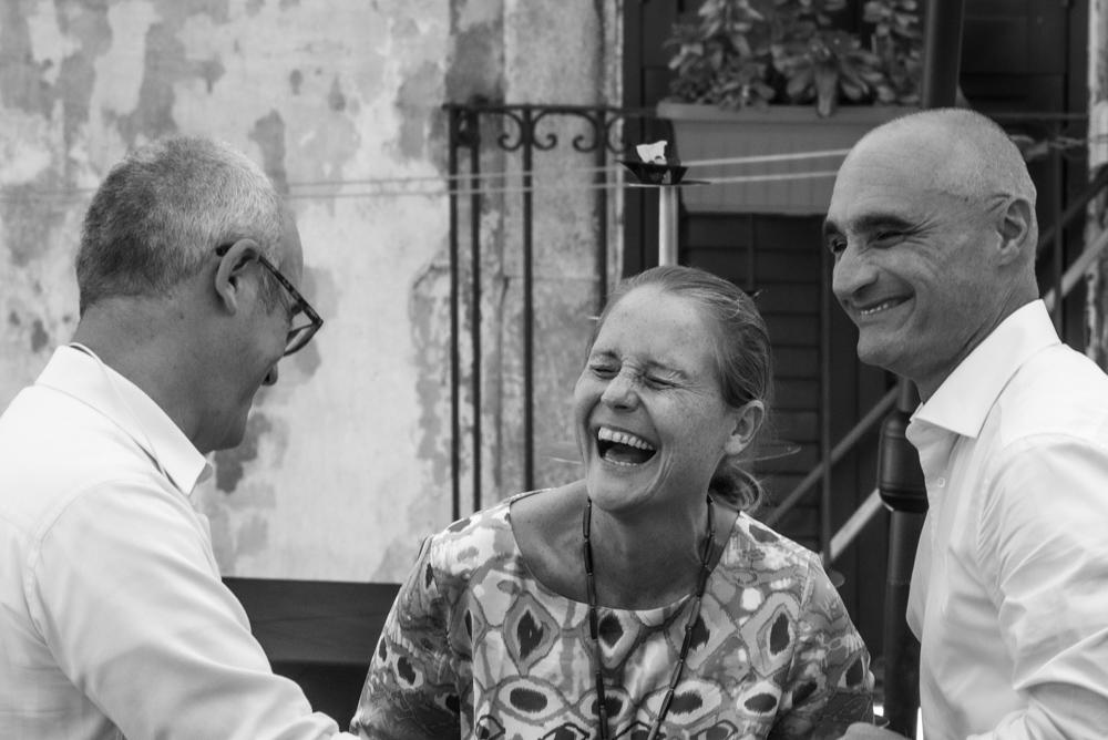 71 Christian e Ketty-Wedding-Fabrizio Demasi-Amici
