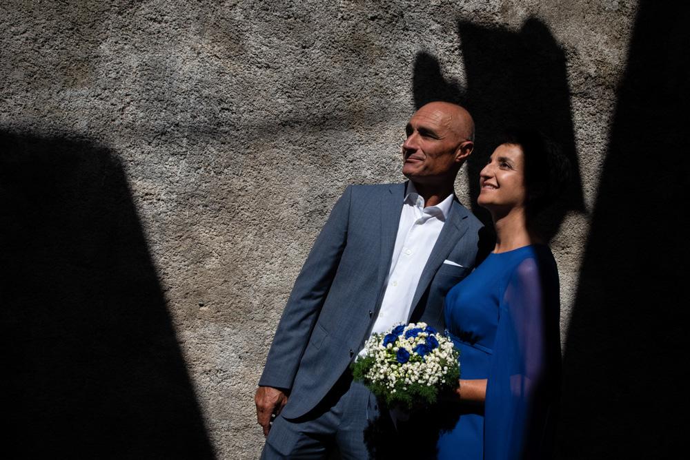 72 Christian e Ketty-Wedding-Fabrizio Demasi-Ritratto