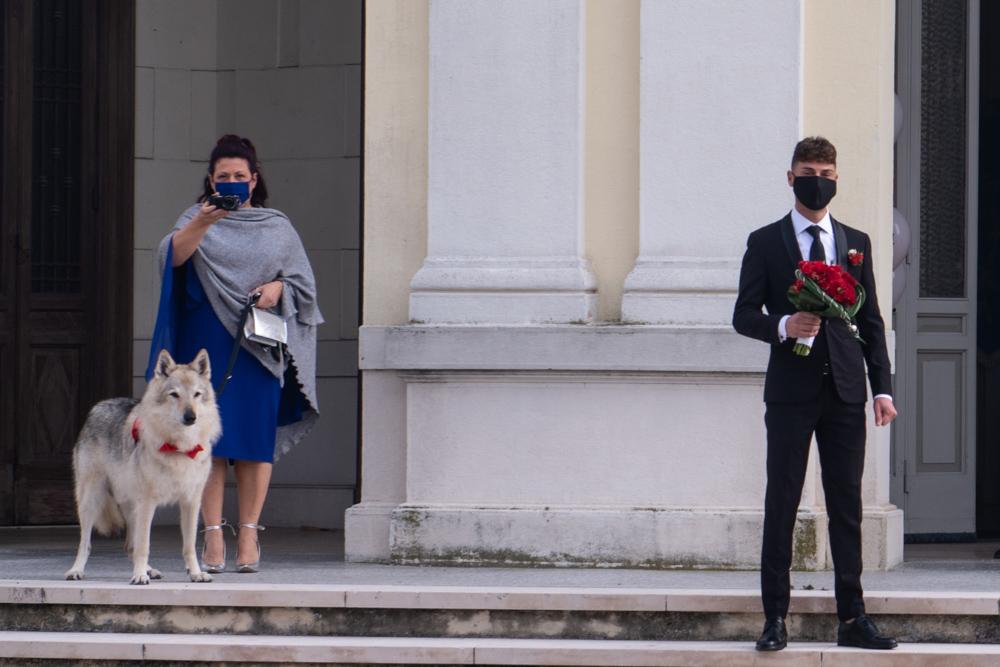 75 Fabrizio e Chiara-Wedding-Fabrizio Demasi-Attesa sposo