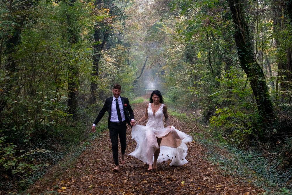 81 Fabrizio e Chiara-Wedding-Fabrizio Demasi-Ritratto