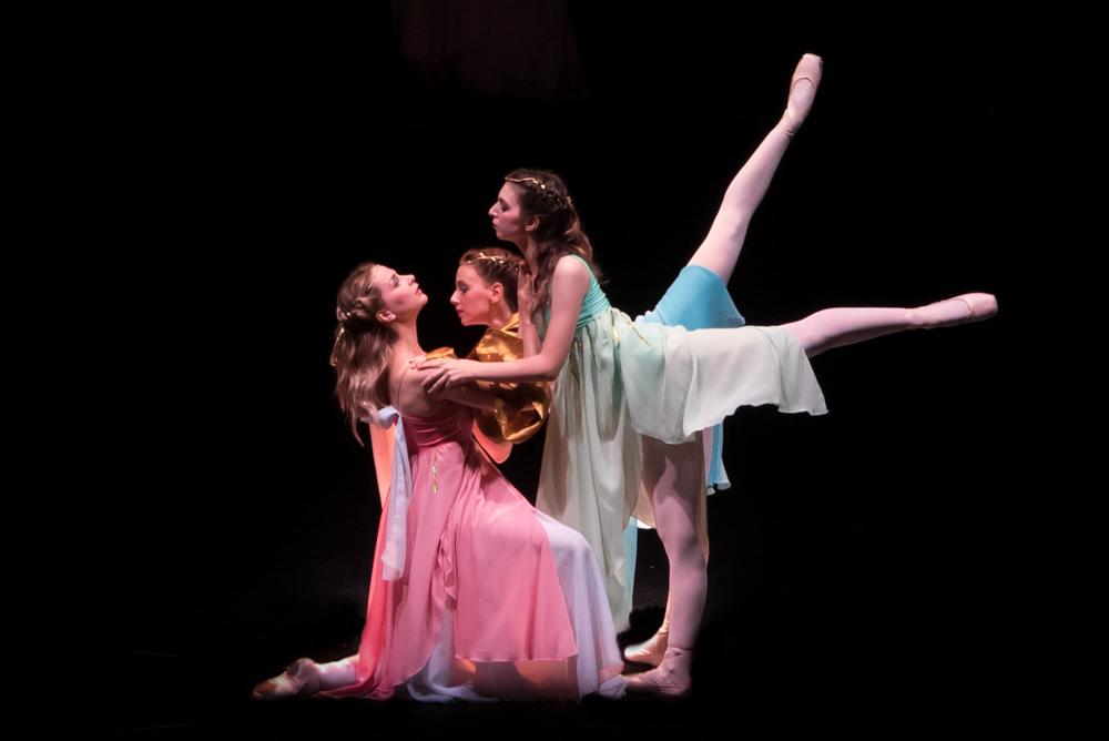 Amore-e-Psiche-Scuola-Danza-la-Fenice-5
