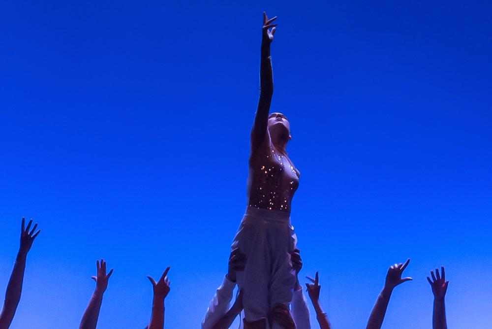 Amore-e-Psiche-Scuola-Danza-la-Fenice-8