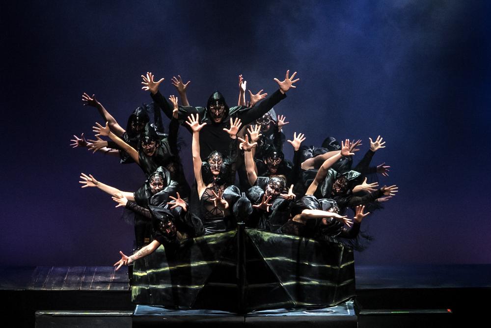 Amore-e-Psiche-Scuola-Danza-la-Fenice-9