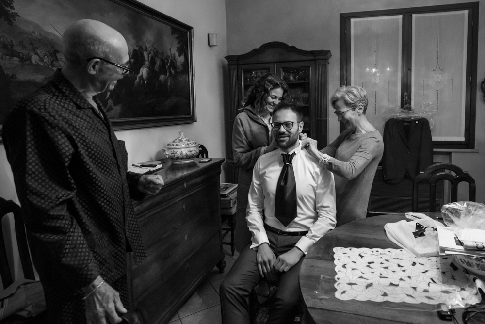01 Alessandro e Maria Chiara-Wedding-Fabrizio Demasi-Preparativi