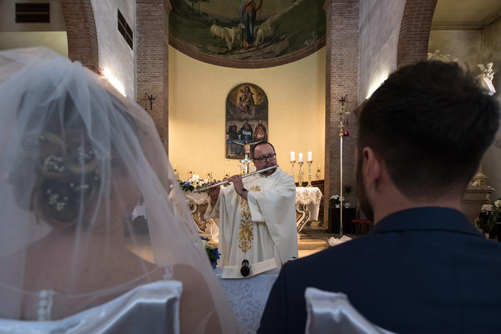 03 Alessandro e Maria Chiara-Wedding-Fabrizio Demasi-Cerimonia