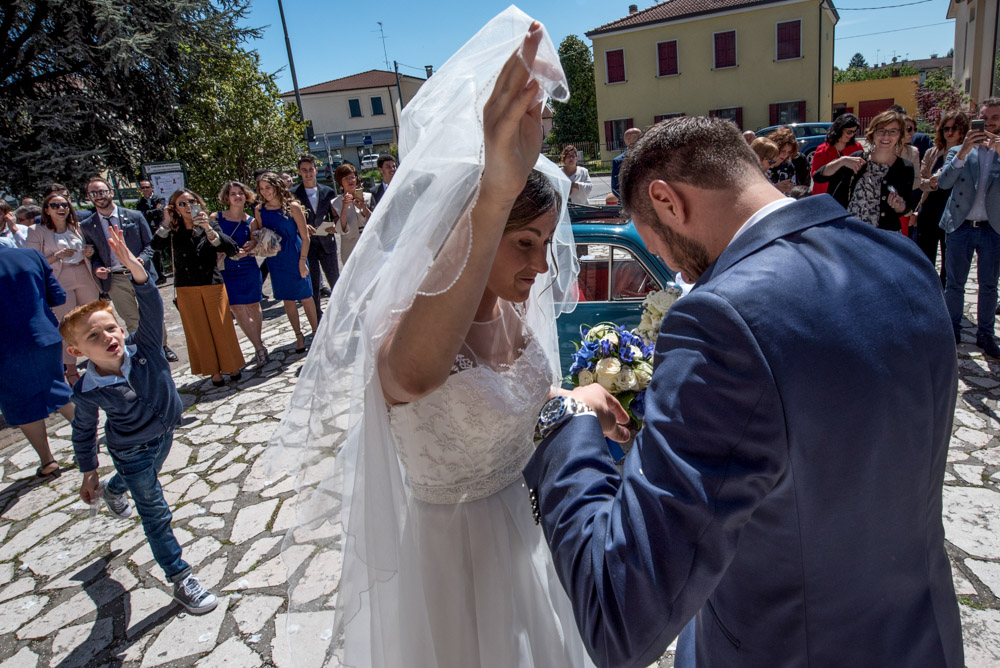 04 Alessandro e Maria Chiara-Wedding-Fabrizio Demasi-Uscita