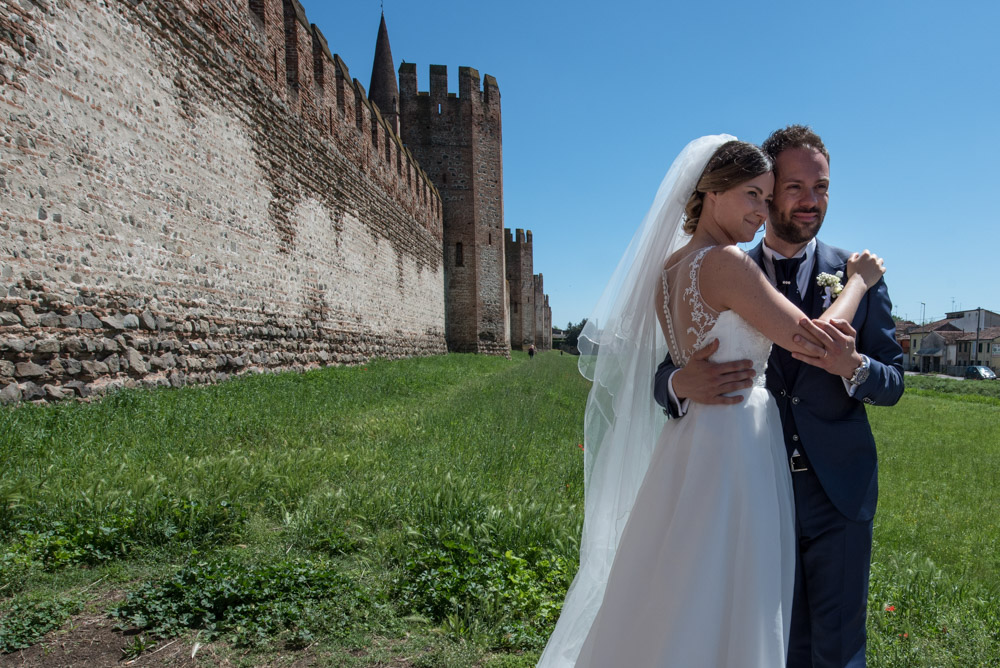 05 Alessandro e Maria Chiara-Wedding-Fabrizio Demasi-Ritratti