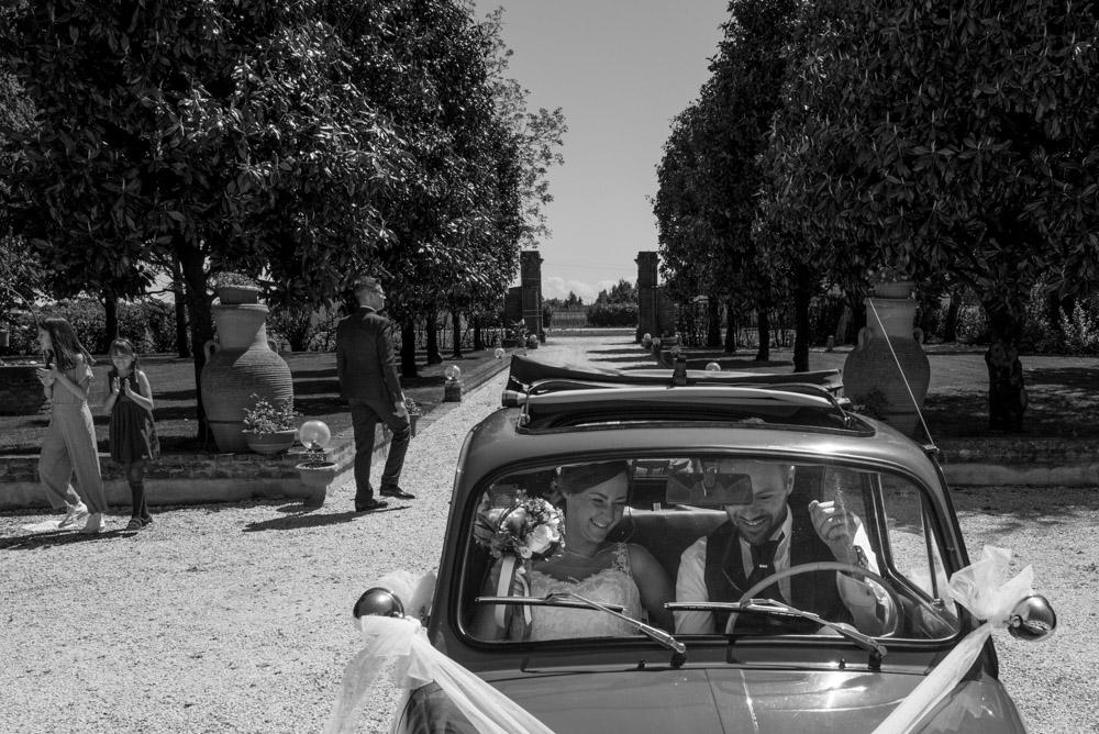 06 Alessandro e Maria Chiara-Wedding-Fabrizio Demasi-Ricevimento