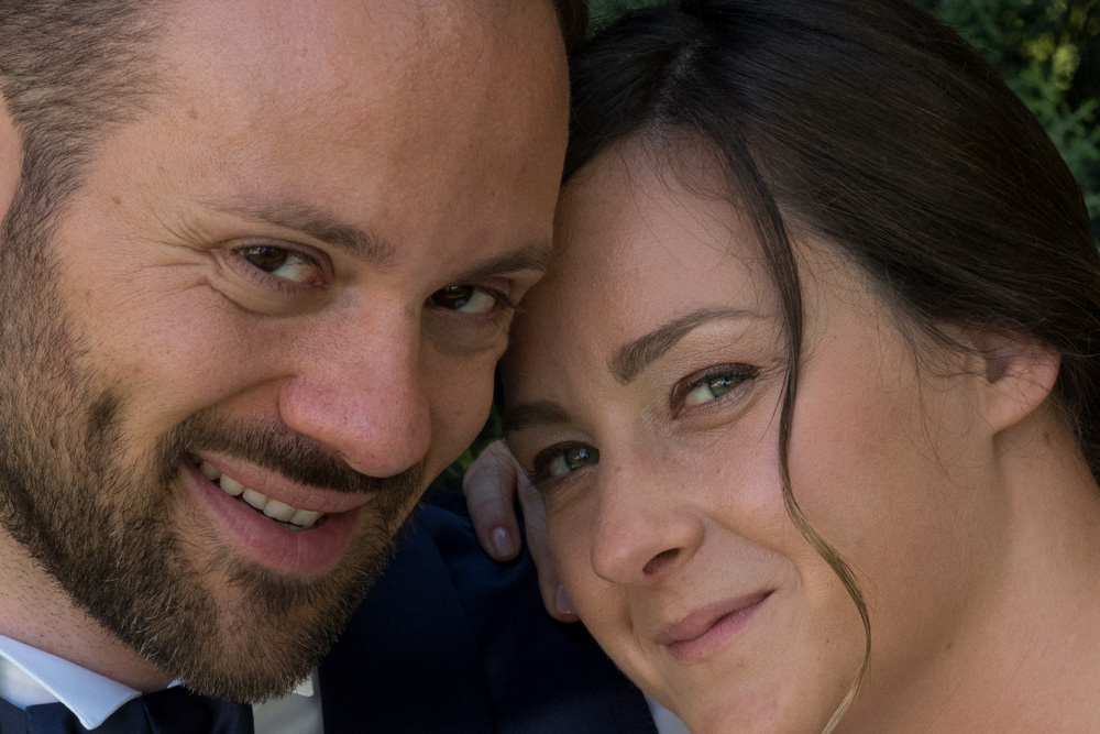 07 Alessandro e Maria Chiara-Wedding-Fabrizio Demasi-Ritratti