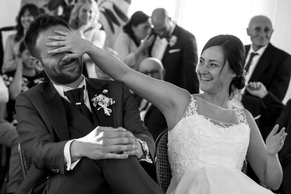 08 Alessandro e Maria Chiara-Wedding-Fabrizio Demasi-Emozioni
