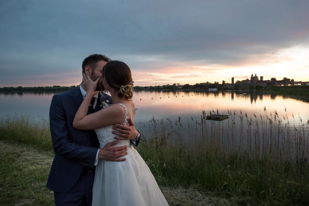 09 Alessandro e Maria Chiara-Wedding-Fabrizio Demasi-Ritratti