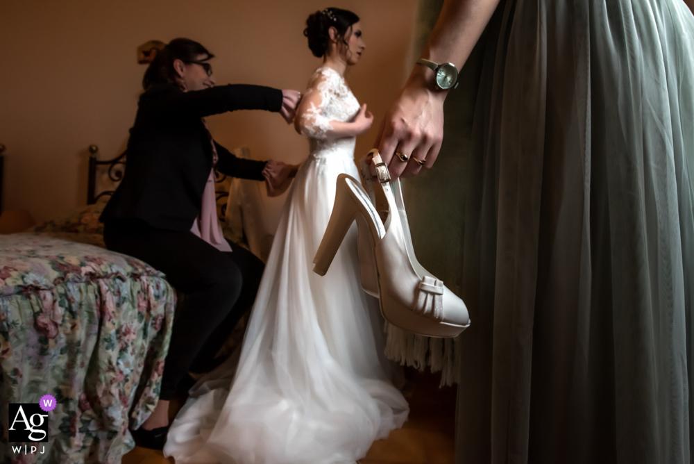 Fabrizio Demasi-Wedding-Dettagli-Preparazione-Matrimonio