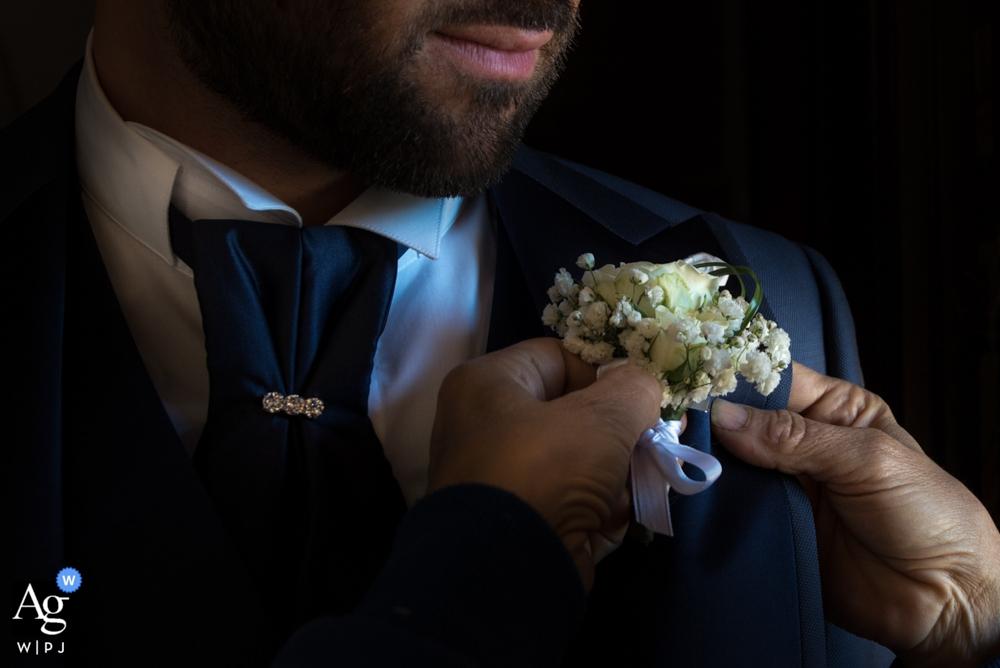 Fabrizio Demasi-dettaglio-fiore-wedding