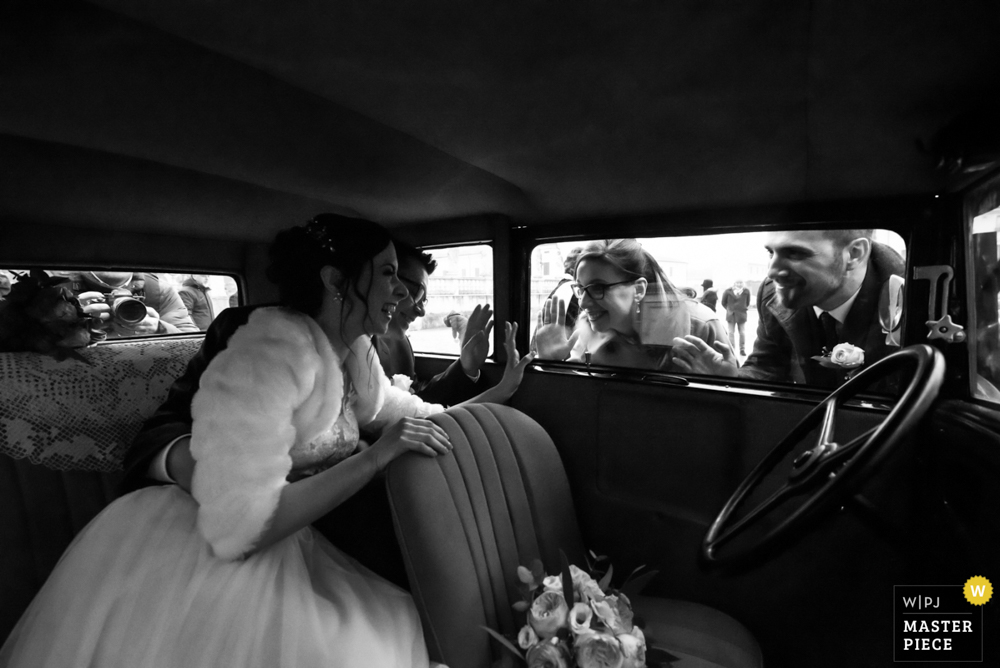 Fabrizio Demasi-wedding-auto-sposi-winner