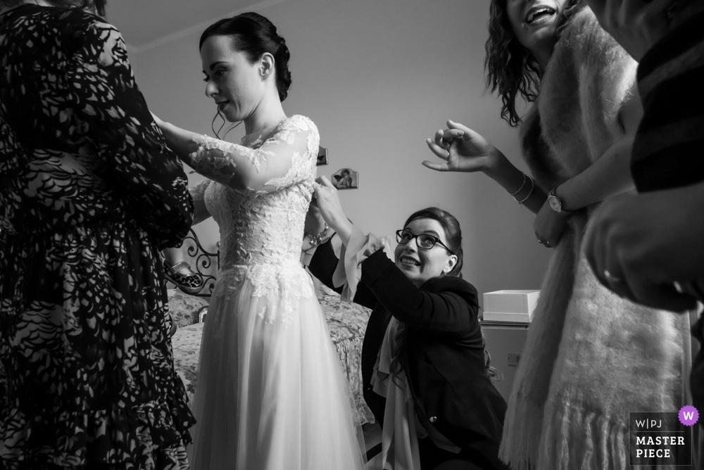 Fabrizio Demasi-wedding-preparazione-sposa